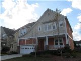 Foreclosed Home - List 100227364