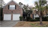 Foreclosed Home - List 100248300