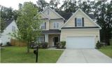 Foreclosed Home - List 100287792