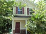 Foreclosed Home - List 100287836