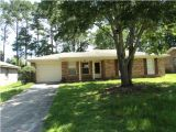 Foreclosed Home - List 100320263