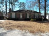 Foreclosed Home - List 100235251
