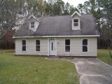 Foreclosed Home - List 100349922