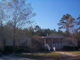 Foreclosed Home - List 100002351