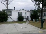 Foreclosed Home - List 100227262