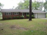 Foreclosed Home - List 100305751