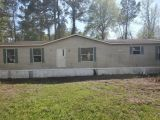 Foreclosed Home - List 100351187