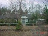 Foreclosed Home - List 100061155