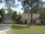 Foreclosed Home - List 100084747