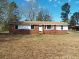 Foreclosed Home - List 100301056