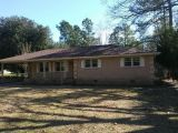 Foreclosed Home - List 100348342