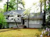 Foreclosed Home - List 100060988
