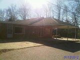 Foreclosed Home - List 100237313