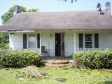 Foreclosed Home - List 100311962