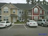 Foreclosed Home - List 100179130
