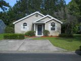 Foreclosed Home - List 100301067
