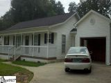 Foreclosed Home - List 100275919