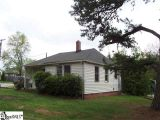 Foreclosed Home - List 100275952