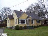 Foreclosed Home - List 100216461