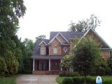 Foreclosed Home - List 100320286