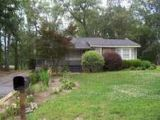 Foreclosed Home - List 100320287