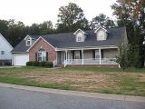 Foreclosed Home - List 100127336