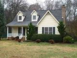 Foreclosed Home - List 100264806