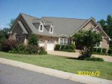 Foreclosed Home - List 100316817