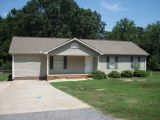 Foreclosed Home - List 100150374