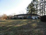 Foreclosed Home - List 100222521