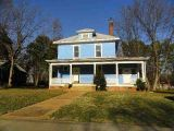 Foreclosed Home - List 100222566