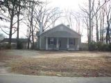 Foreclosed Home - List 100259821