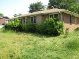 Foreclosed Home - List 100305670