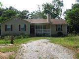 Foreclosed Home - List 100311886