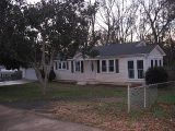 Foreclosed Home - List 100222731