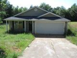 Foreclosed Home - List 100291709