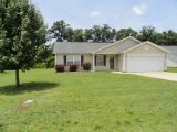 Foreclosed Home - List 100301097