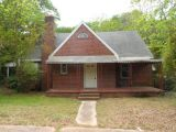 Foreclosed Home - List 100345350
