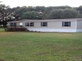 Foreclosed Home - List 100311945
