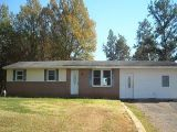 Foreclosed Home - List 100002403
