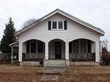 Foreclosed Home - List 100002404
