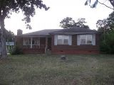 Foreclosed Home - List 100212760