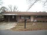 Foreclosed Home - List 100002407