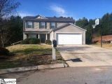 Foreclosed Home - List 100248360