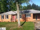 Foreclosed Home - List 100287719