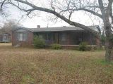 Foreclosed Home - List 100222506