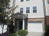 Foreclosed Home - List 100084725