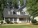 Foreclosed Home - List 100165526