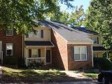 Foreclosed Home - List 100171426