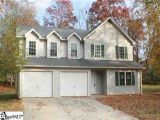 Foreclosed Home - List 100199339